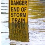 Storm warning image