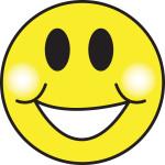 smiley-face1