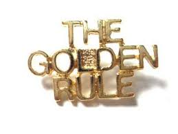 14-03-04 When Does the Golden Rule Turn to Lead