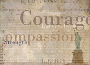 14-05-27 When Compassion Must Be Courageous