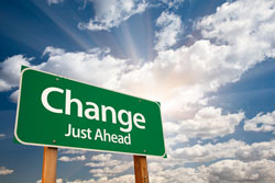 change-ahead-sign-goal-setting