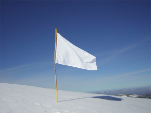 1024px-White_Flag