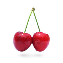220px-Cherry_Stella444